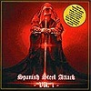 Various Artists - Spanish Steel Attack Vol. 1