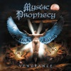 Mystic Prophecy - Vengeance (Re-Release)