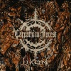 Carpathian Forest - Likeim
