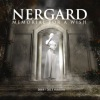 Nergard - Memorial For A Wish (2018 Edition)