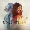 Enchantya - On Light And Wrath