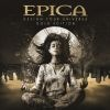 Epica - Design Your Universe Gold Edition