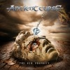 Ancient Curse - The New Prophecy