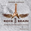 Various Artists - Rock Your Brain