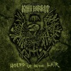 King Parrot - Holed Up In The Liar