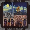 Legendry - Mists Of Time / Dungeon Crawler