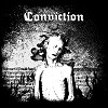 Conviction - Conviction