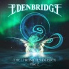 Edenbridge - The Chronicles Of Eden Pt.2