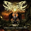 Saprobiontic - Apocalyptic Retribution