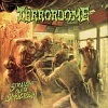 Terrordome - Straight Outta Smogtown