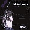 Various Artists - Metalliance Volume 4