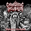 Cadaveric Incubator - Nightmare Necropolis