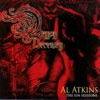 Al Atkins - The Sin Sessions