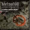 Metsatöll - Curse Upon Iron