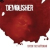 Demolisher - Enter The Suffering
