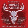 Various Artists - We Wish You A Metal Xmas