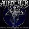 Minotaur - God May Show You Mercy ... We Will Not