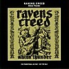 Ravens Creed - Albion Thunder