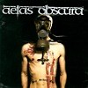 Aetas Obscura - War Without End