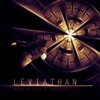 Leviathan - Beyond The Gates Of Imagination - Part 1