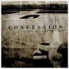 Confession - The Long Way Home