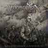 Voodoo Six - Songs To Invade Countries To