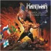 Manowar - Warriors Of The World 10th Anniversary Remastered Edition