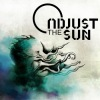 Adjust The Sun - Devouring Worlds