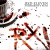 Red Eleven - Tomorrow's Path