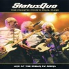Status Quo - The Frantic Four's Final Fling