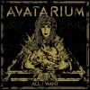 Avatarium - All I Want