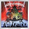 Gamma Ray - Heading For The East